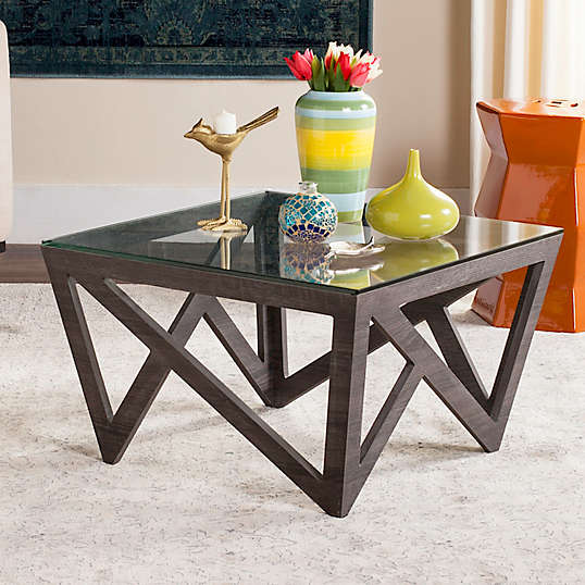 Square Coffee Table Bed Bath Beyond Mid Century Coffee Table Coffee Table Coffee Table Square