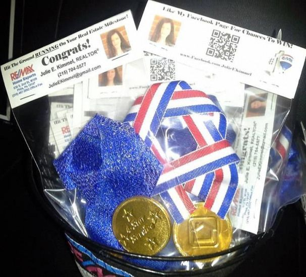 Chocolate Medal Treats for Philadelphia Marathon Runners All that you need to d