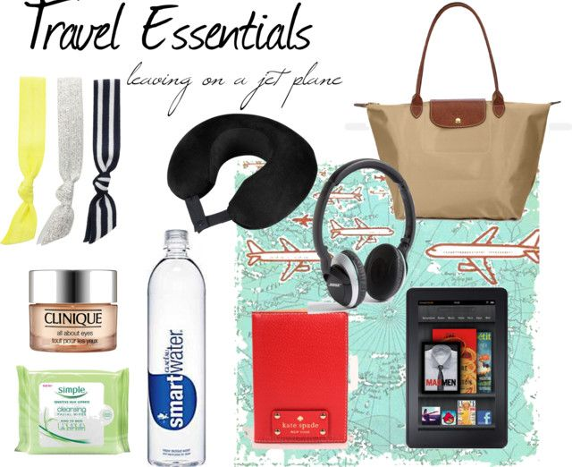 Travel Essentials Travel Essentials Packing Tips For Vacation