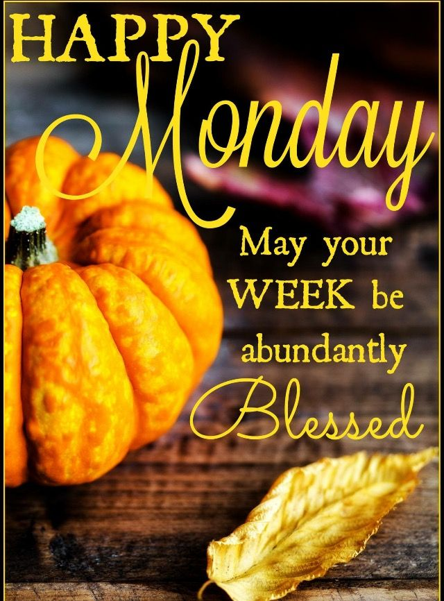 Good Morning greetings and blessings.   Happy monday morning, Happy monday  quotes, Good monday morning