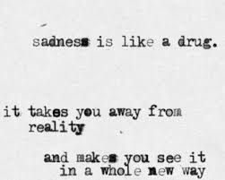 Drug Quotes Unique Drug Quotes  Google Search  Darkness  Pinterest