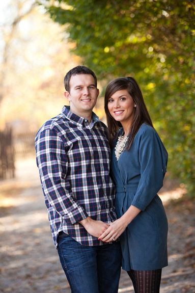 Jesse Daniels Photography, Engagement Session, Fab You Bliss, 005
