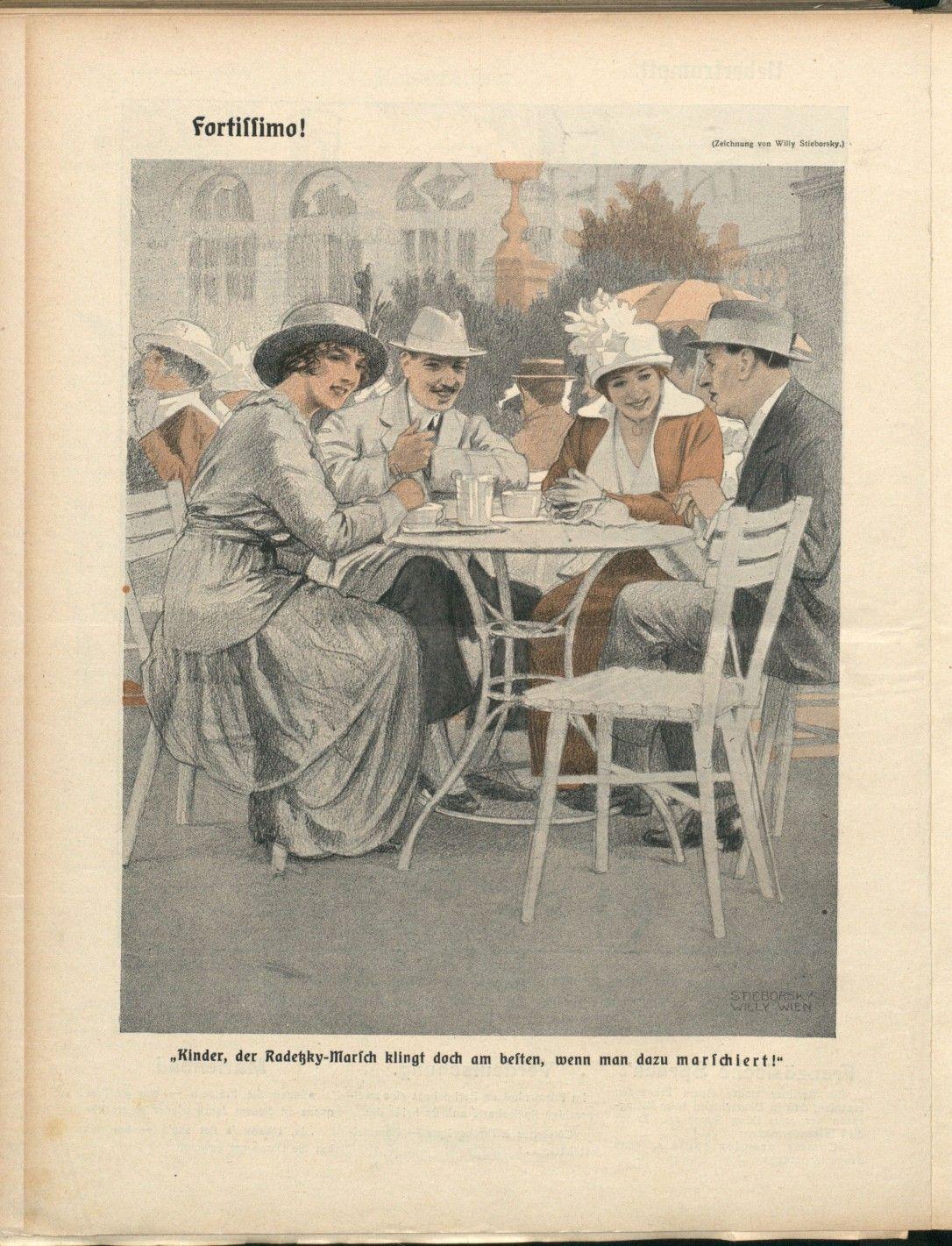 ÖNB/ANNO AustriaN Newspaper Online 1914 aug