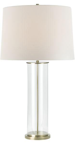 Payton Cylinder Table Lamp Lrl20136 Table Lamp Lamp Lamp Light