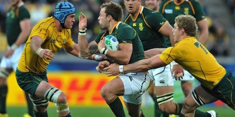 Pin On Rugby Live Online