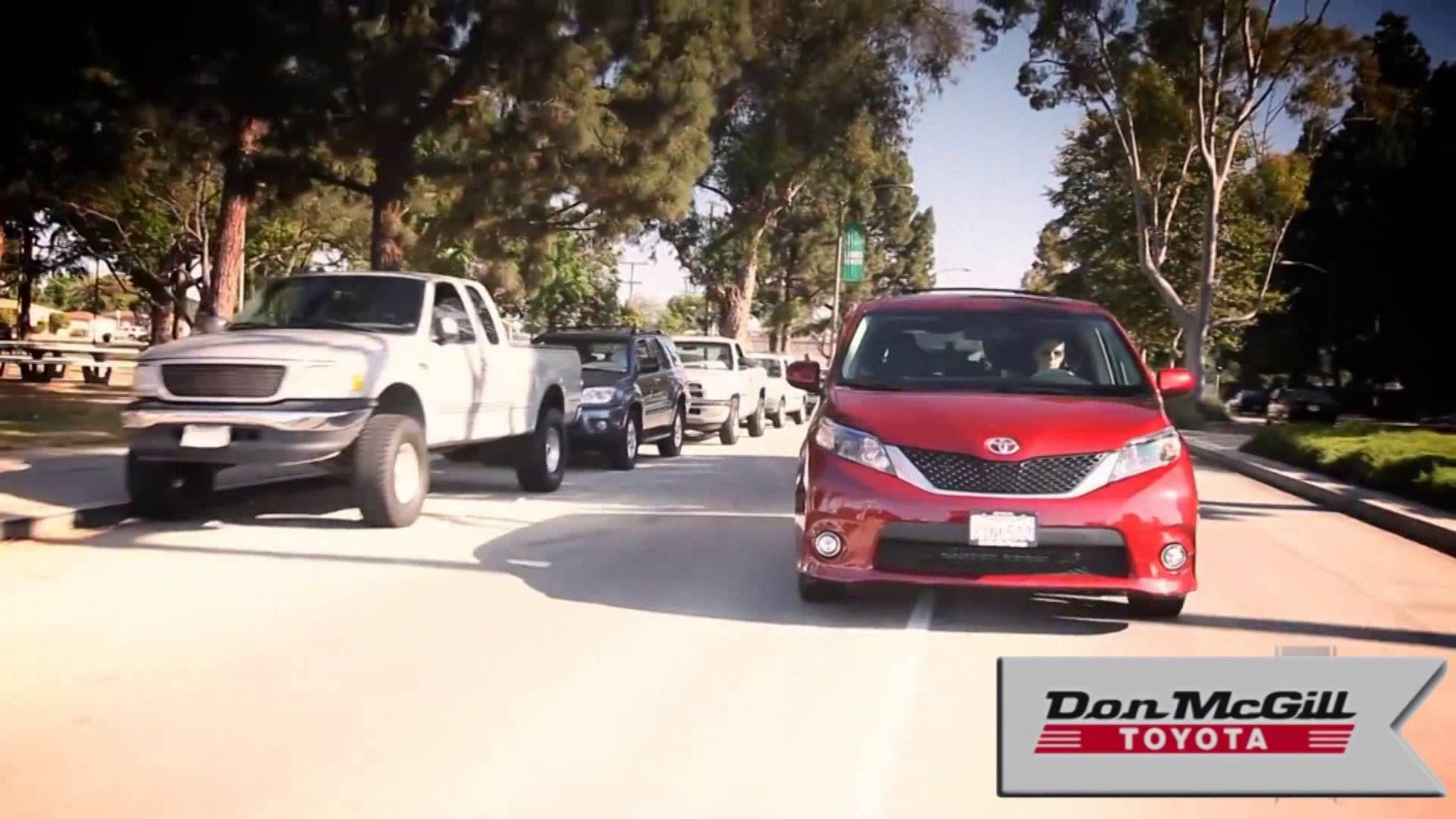 Houston, Texas 2014 Toyota Sienna Dealer Prices Katy, TX