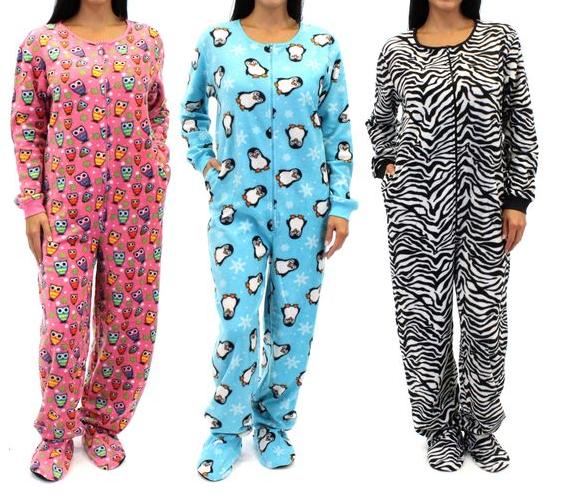e3ca4aa91afab1 Pin de Ruth Roca em pijamas | Pijama infantil inverno, Costurar ...