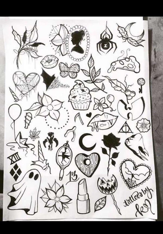 Halloween 2020 Body Under Sheet fridaythe13thtattoo in 2020   Spooky tattoos, Tattoo flash art