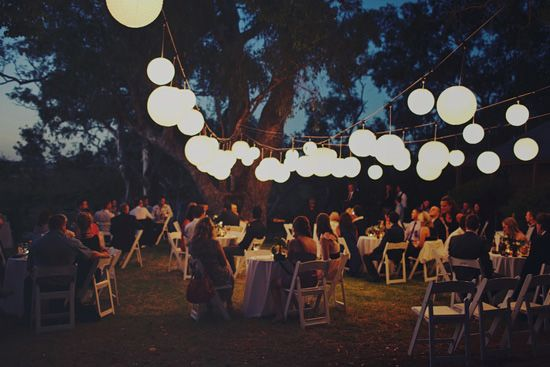 Emma And Andys Relaxed Western Australia Wedding