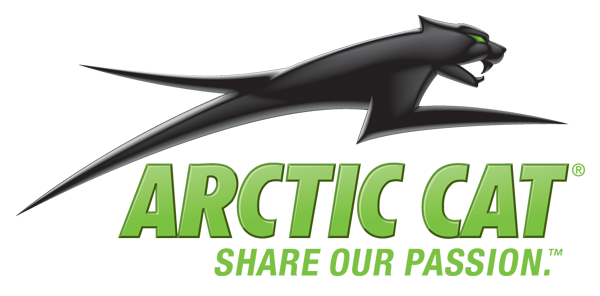 Arctic Cat Arctic, Cat inc, Cats