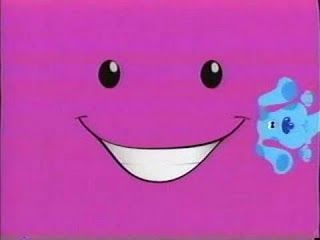 Oh Face, How I miss you and my childhood!