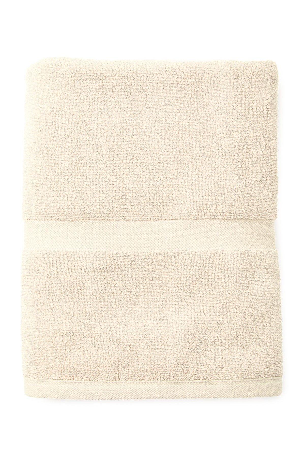 Lacoste Court Bath Towel 30x54 Sponsored Spon Bath Court Lacoste Towel Fashion Towel Bath Towels