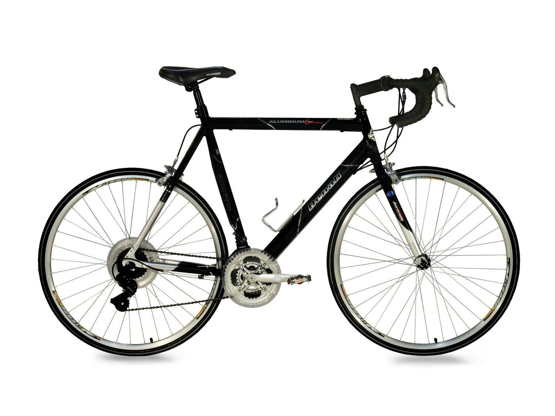 Gmc Denali Road Bike Gmc Denali Mountain Bikes For Sale Road Bike