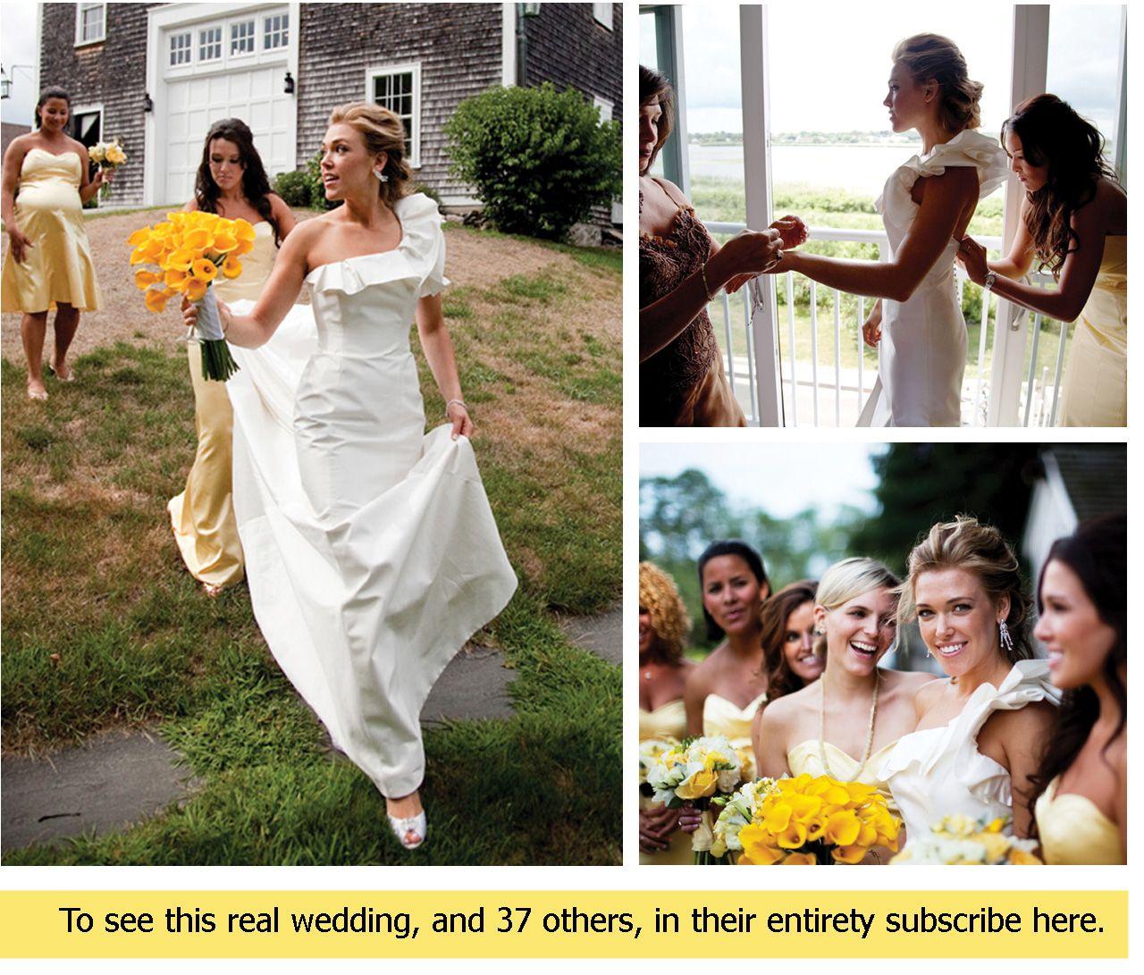 Rachel Platten - Southern-New-England-Weddings-and
