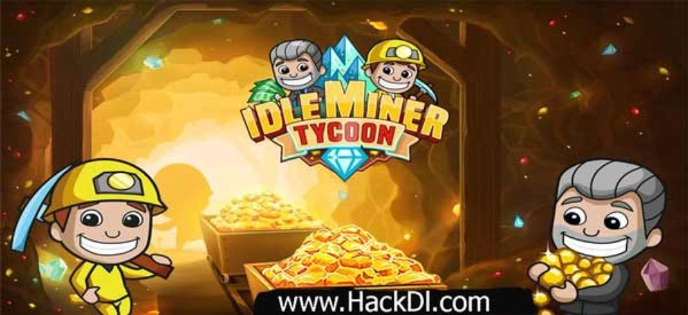 Animus Stand Alone Hack 1 2 2 Mod Unlimited Gold Coin Apk Mod Android Game Apps Games