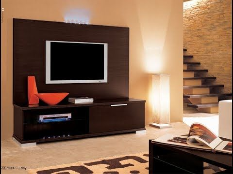 Top 40 Worlds Best Modern Tv Cabinet Wall Units Furniture Designs