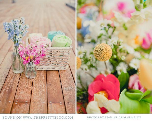 colourful spring floral shoot landtscap_013