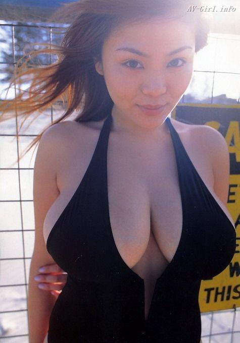 Yoko Matsugane 2014
