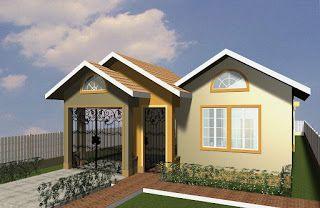 Modern homes designs jamaica new home also rh in pinterest