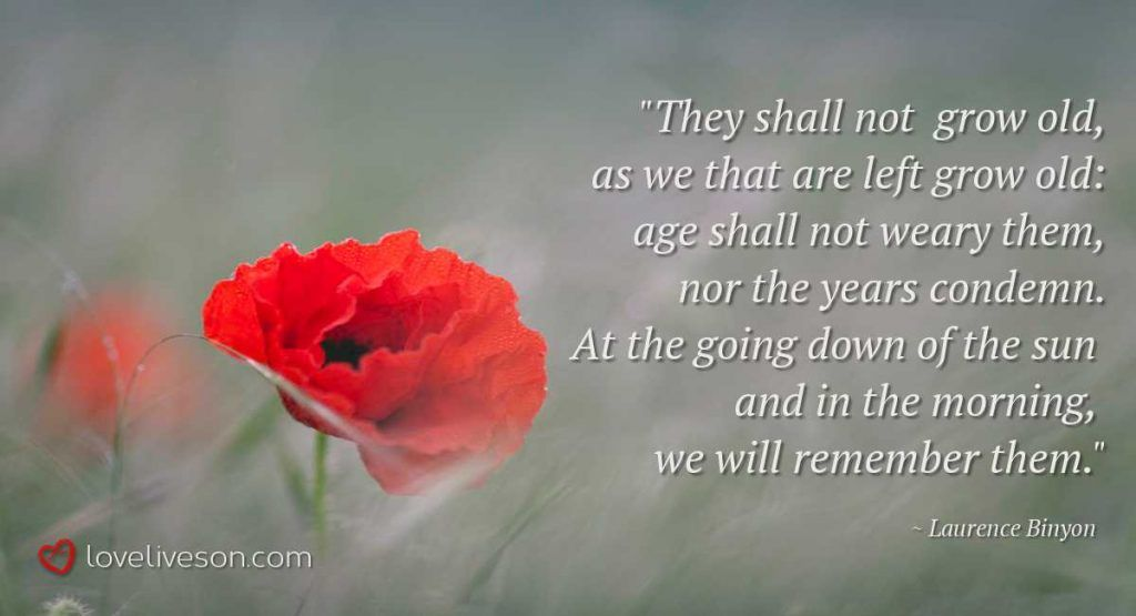 Memes To Remember Our Loved Ones Now And Forever Remembrance Day Quotes Remembrance Day Quote Of The Day