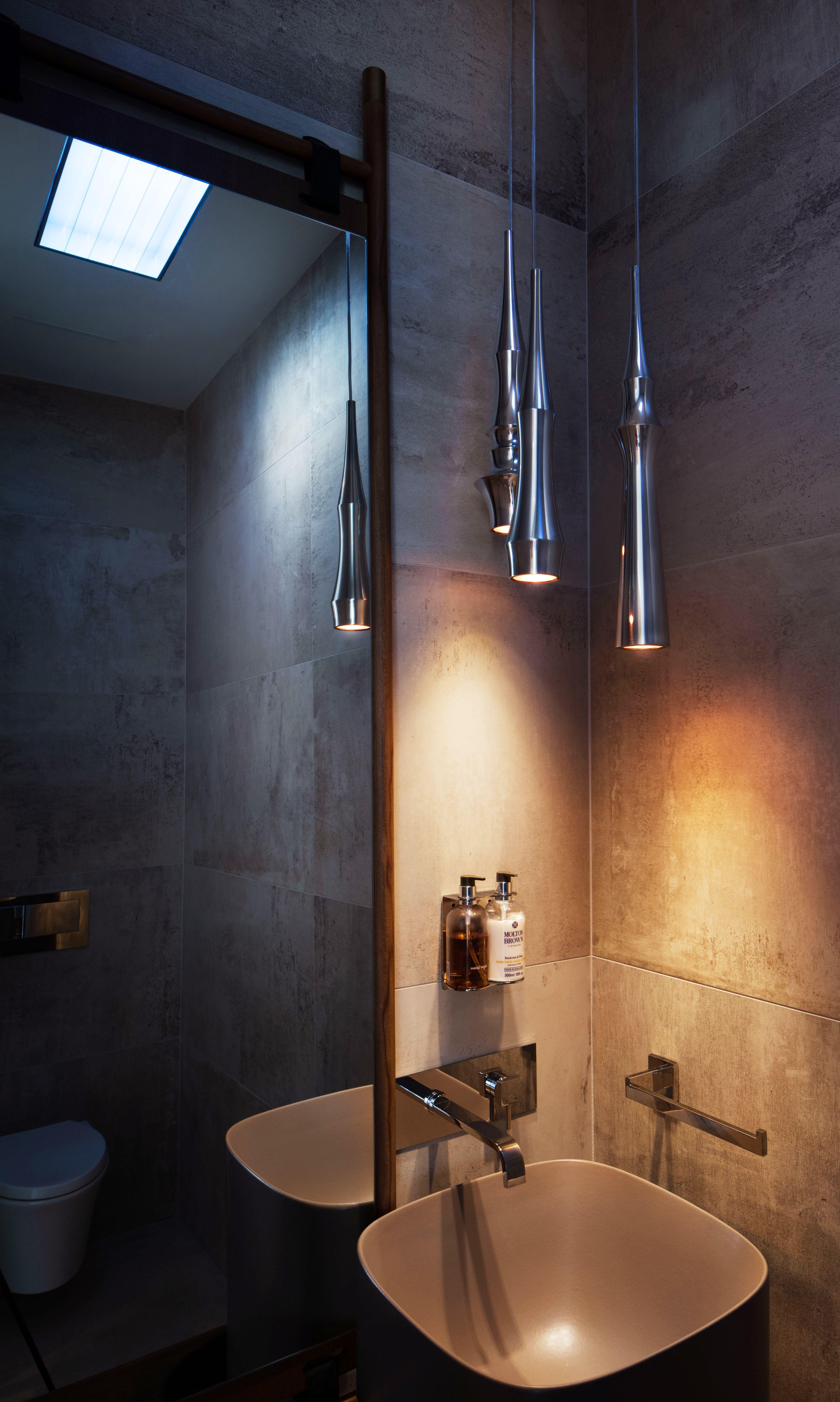 Project 01 Name Bathroom Lighting Design Bathroom Light Fixtures Contemporary Bathroom Lighting