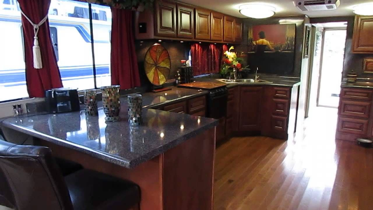 Houseboat for sale $62,500 Dale Hollow Lake Totally Remodeled 14 x