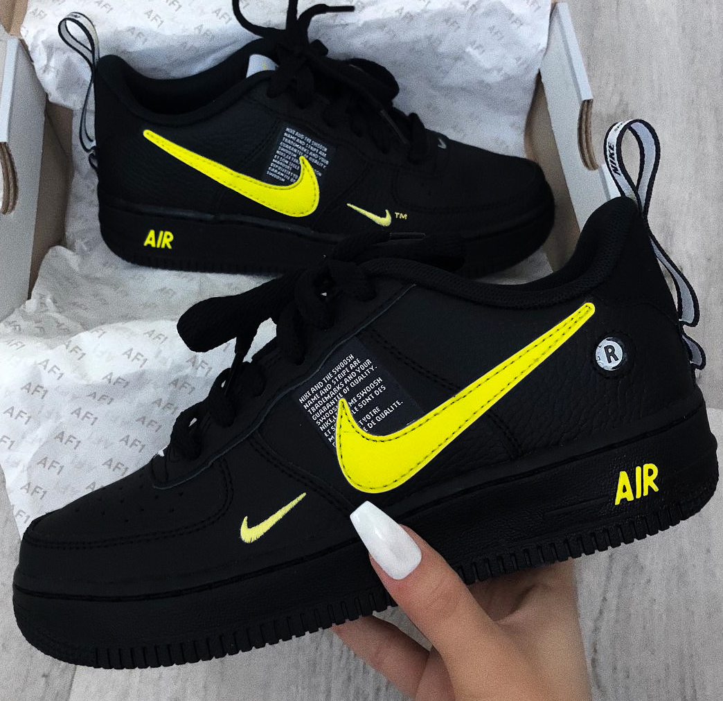 online retailer f3548 f2948 Pin by Danielle Gullickson on shoes in 2019   Nike shoes, Shoe boots ...