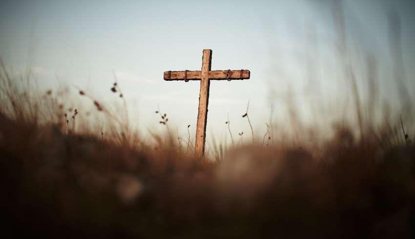 Jesus Realmente Morreu Em Uma Cruz Http Religiaodoislam Com Br Morreu Jesus Em Uma Cruz Jesus Wallpaper Youth Group Games Jesus