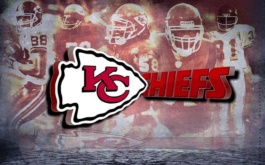 Kansas City Chiefs Roster 2014 Kansas City Chiefs Full