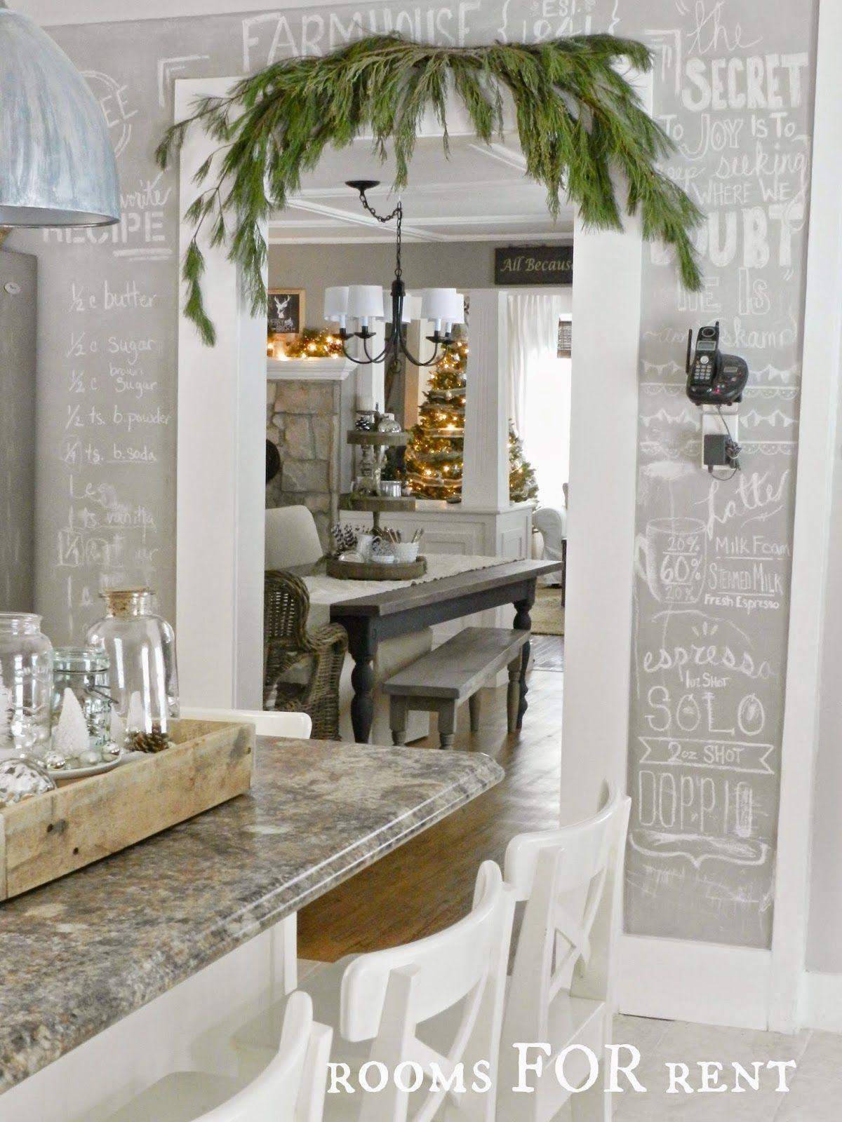 thelaurentate einrichtungstrends neue wohnung haus weihnachten. Black Bedroom Furniture Sets. Home Design Ideas
