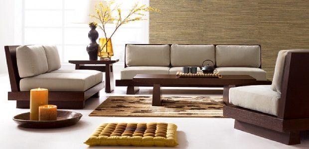 Latest Design Wooden Sofa Set Furniture Pinterest Latest