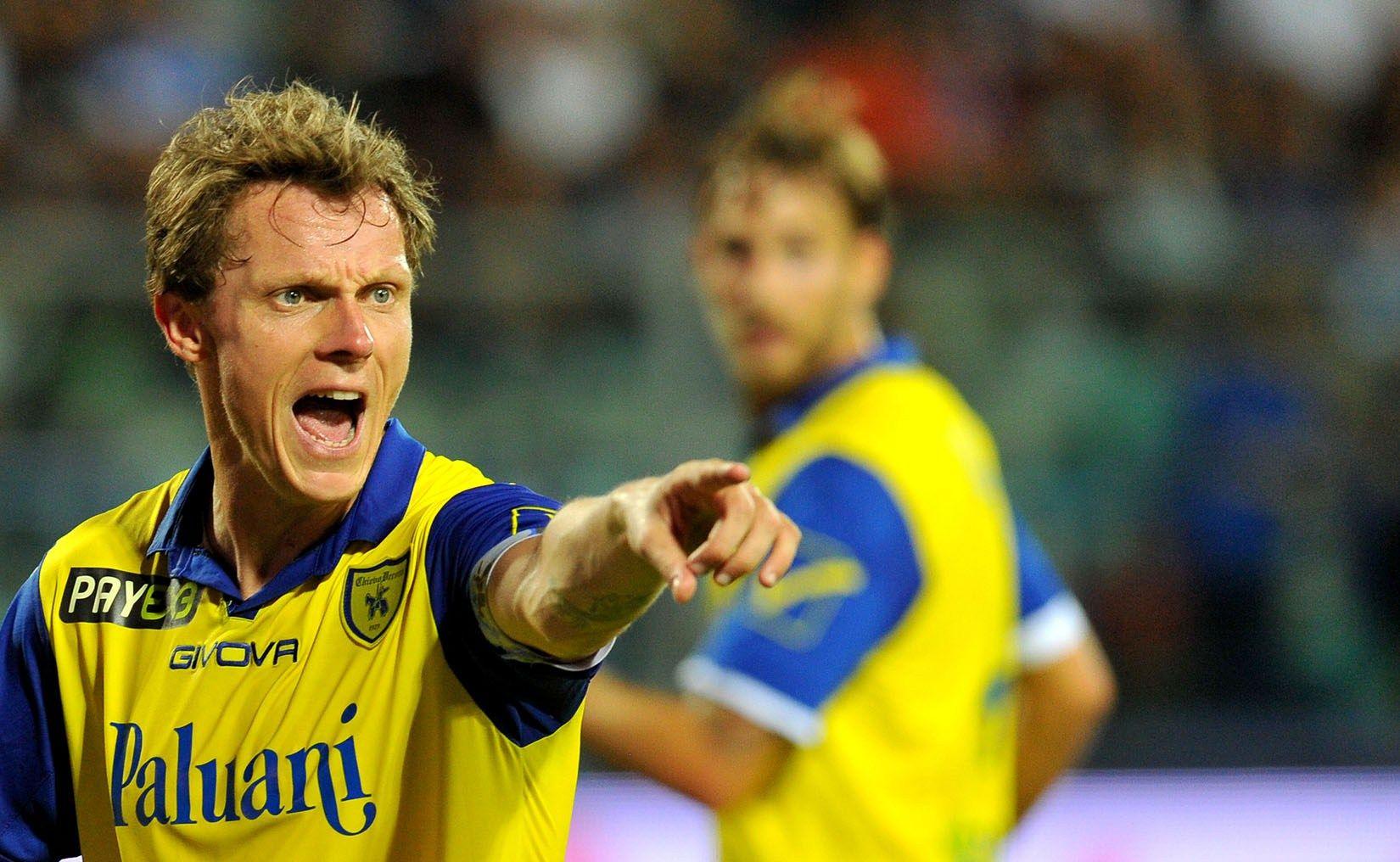 Lazio vs chievo betting experts turner broadcasting system csgo betting