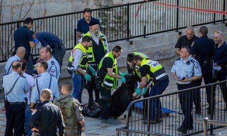 Terroristas usaron la ley de reunificación familiar para entrar a Israel - http://diariojudio.com/noticias/terroristas-usaron-la-ley-de-reunificacion-familiar-para-entrar-a-israel/165002/