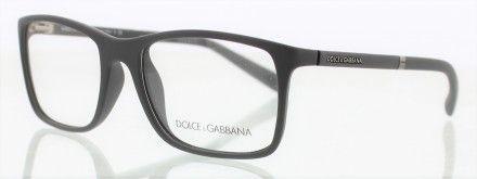 Dolce De Lifestyle Vue Gris Dg5004 Gabbana 2651Lunette dthxCsQrB