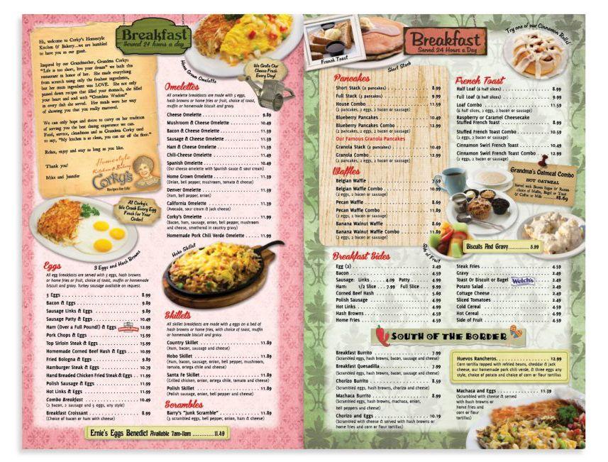 Pin On Restaurant Marketing