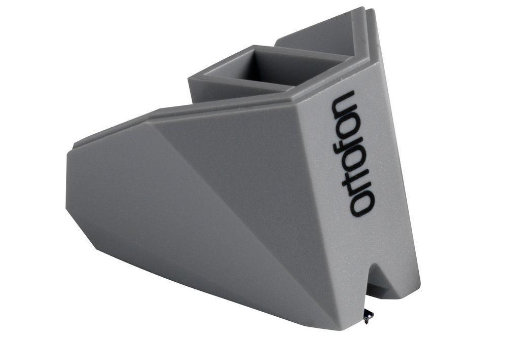 Ortofon Omega 1e Moving Magnet Turntable Cartridge | Audio
