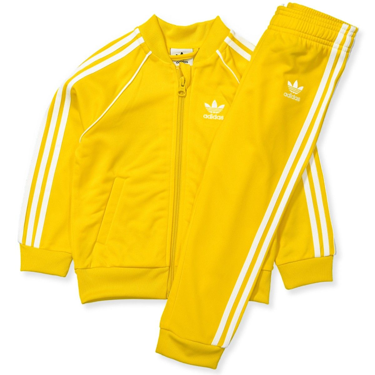 5215d7e2 Image result for adidas yellow tracksuit | Shoplifter | Adidas ...