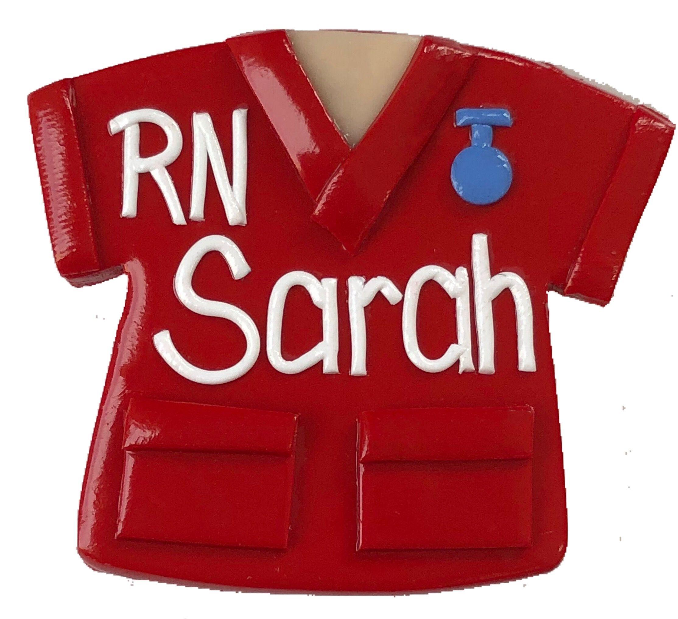 Nurse name badge nurse name badge name badges nurse