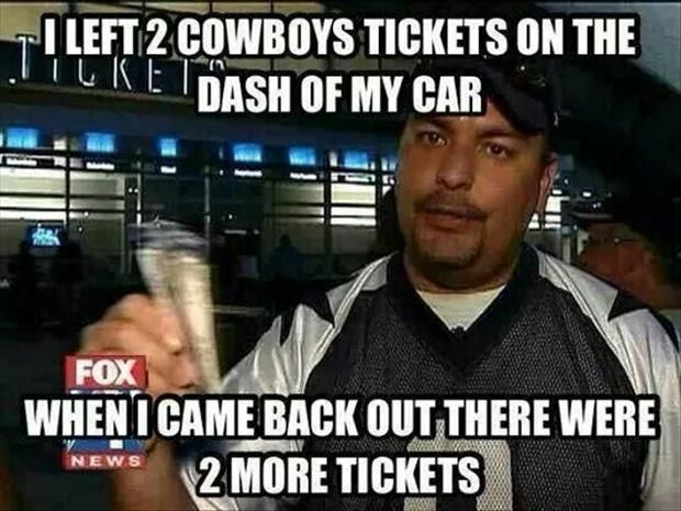 Funny Pictures Of The Day 77 Pics Cowboys Memes Dallas Cowboys Funny Football Memes