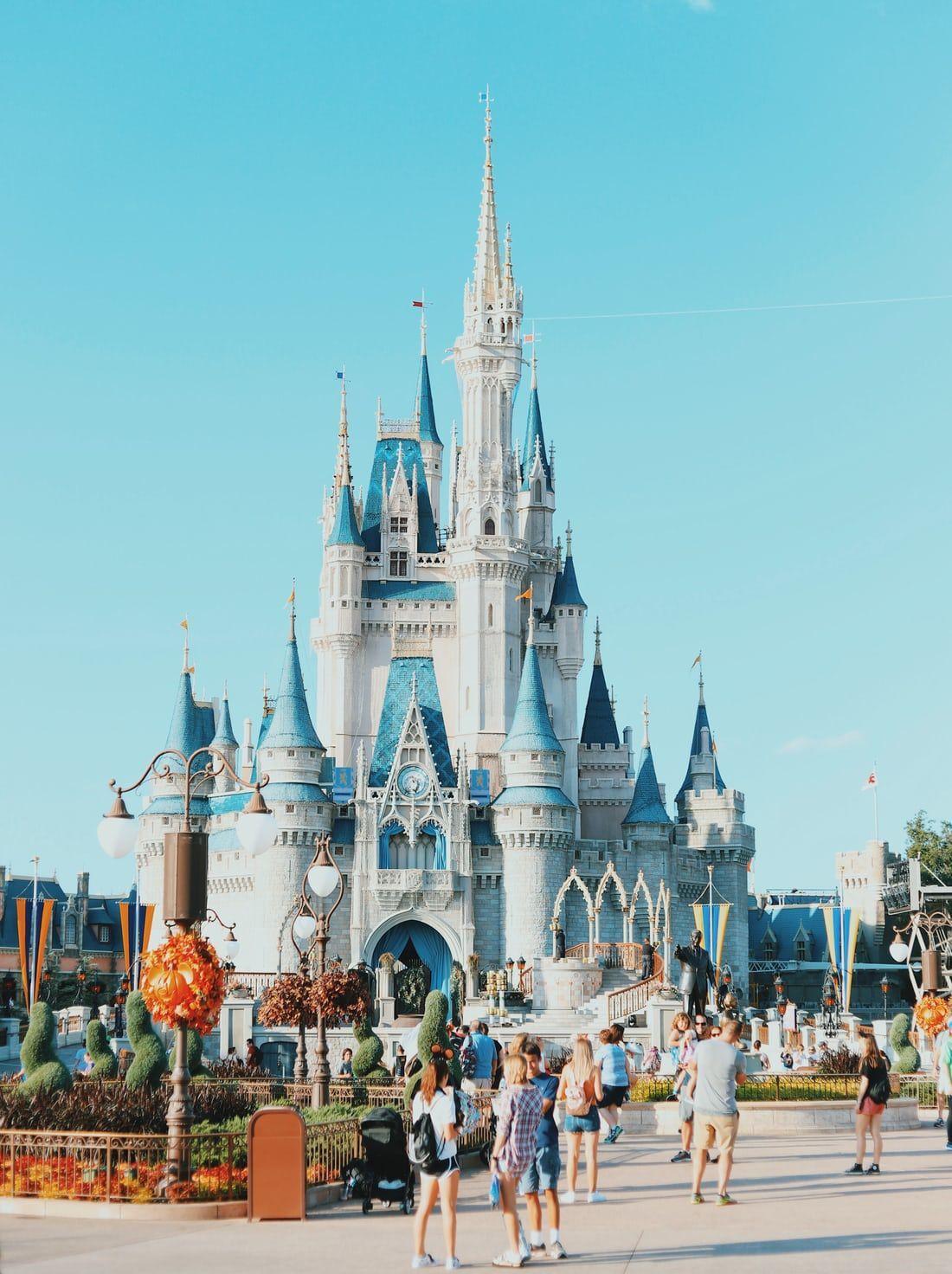 Luna De Miel En Disney Tips Para Pasarla Increíble Enlace Nupcial Disney World Fotos Fotos En Disney Vacaciones Disney