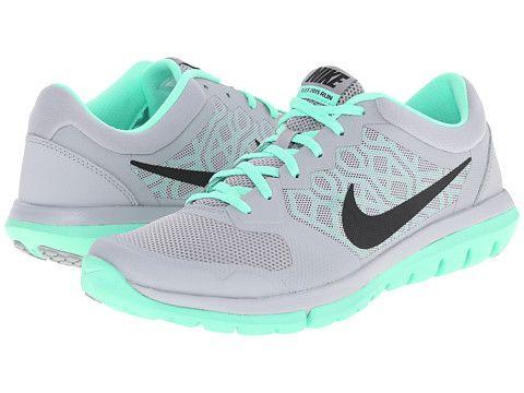 quality design fa722 d88b8 Nike Shoes  21 on