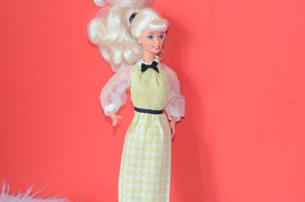 get cheap sale cheap for sale Details about Vintage sweet sixteen BARBIE Kelley 1976/1966 ...