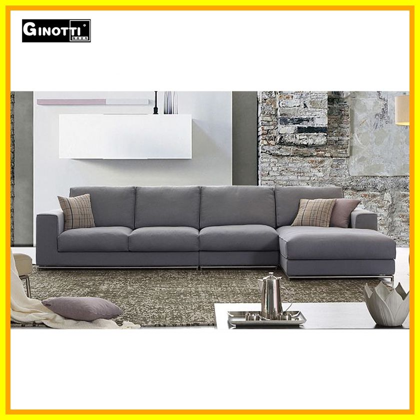63 Reference Of Sofa L Shape Cheap In 2020 L Shaped Sofa Small L Shaped Sofa White L Shaped Sofas