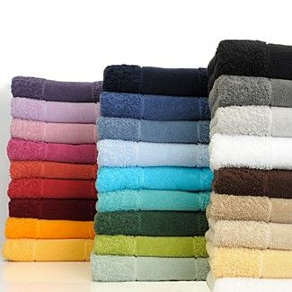 Abyss Super Line Towels Sale Home Bloomingdale S Towel Towels Sale Towels Online