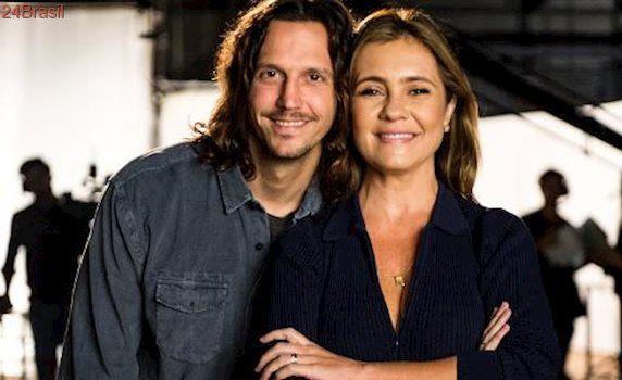 Ah, o amor!: 5 casais que saíram da TV para a vida e continuam juntos