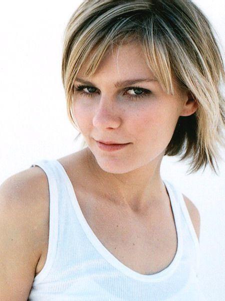 Kirsten Dunst - Foto 12