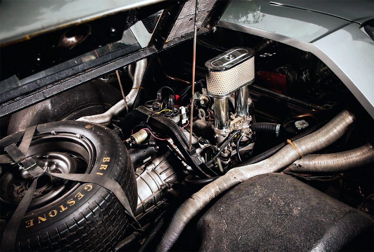 Kelebihan Mazda Rx500 Tangguh