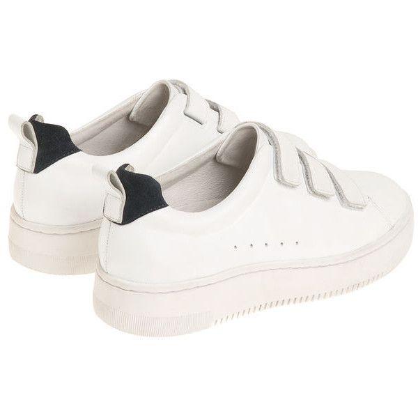 Chaussures Anita Sandro | Sandro shoes