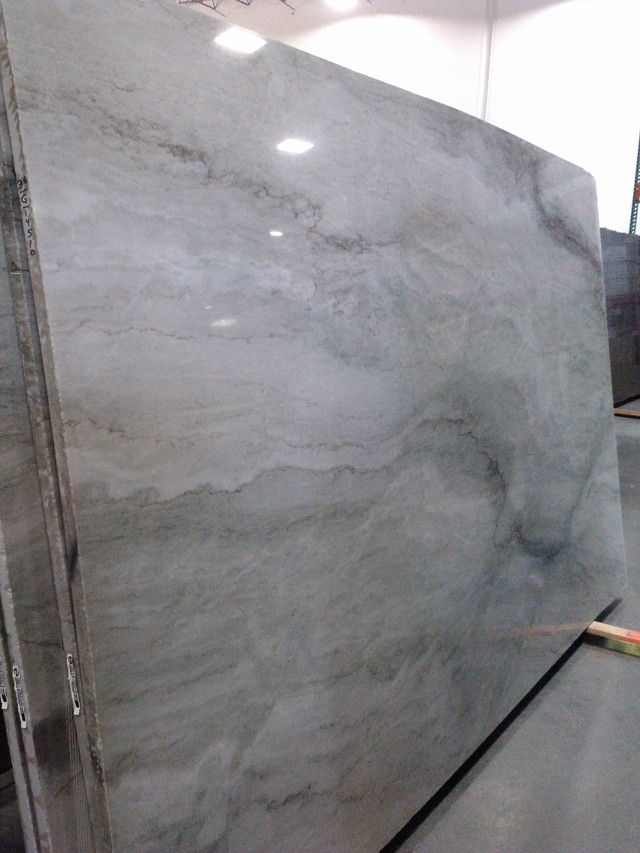 Black Fantasy Countertop Geology Marble And Quartzite And Granite Oh My Kitchens Forum Gardenweb Sea Pearl Quartzite Countertops Quartzite