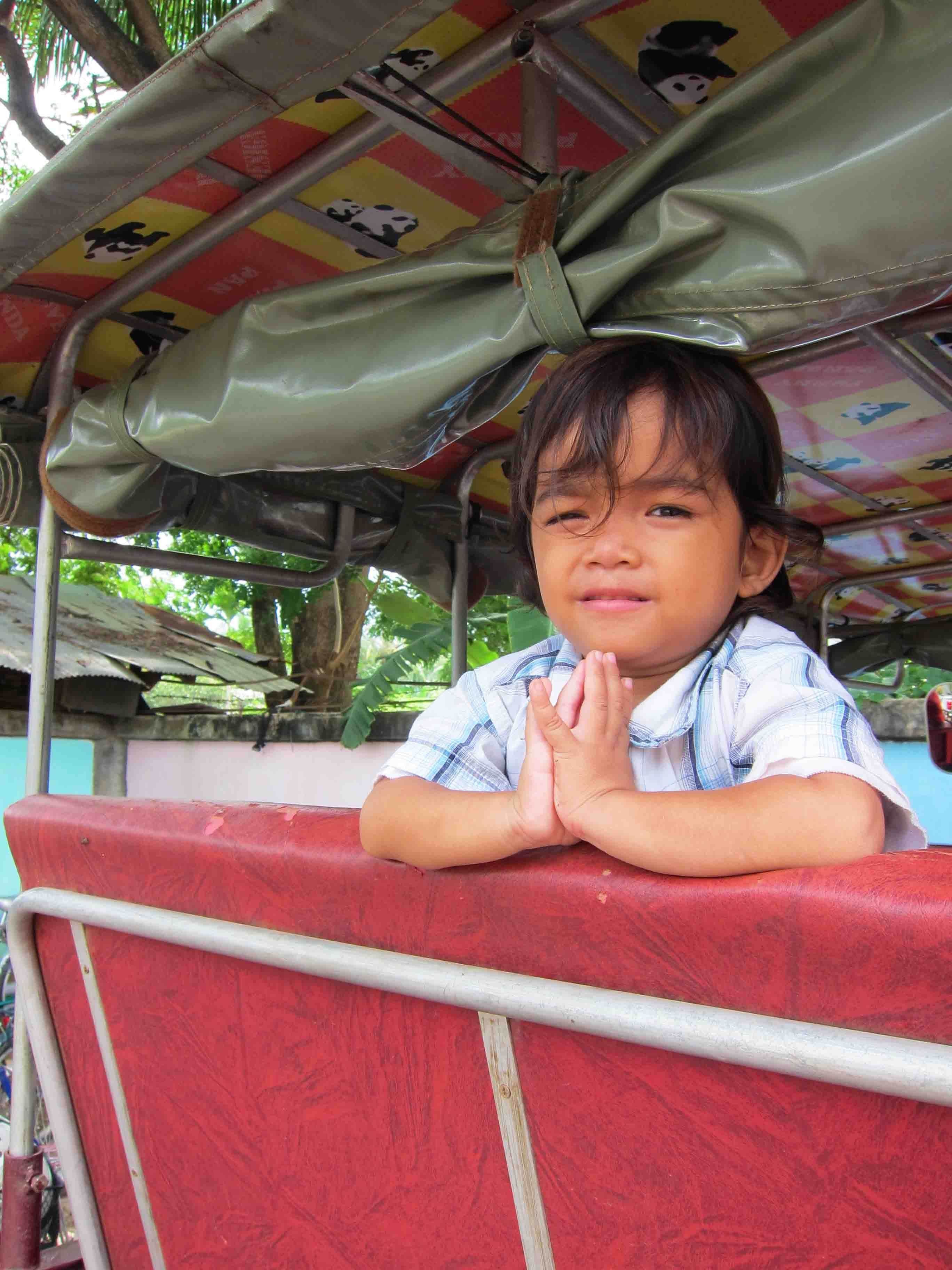 Cambodian girlschildren sex